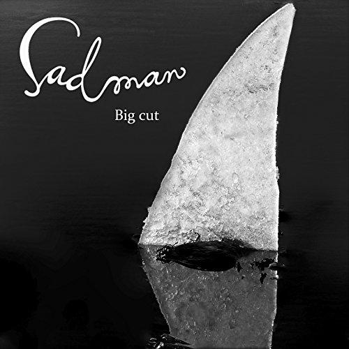 Big cut