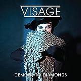 Demons to Diamonds