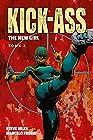 Kick Ass - The new girl T02