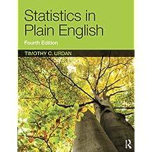 Statistics in Plain English, Fourth Edition