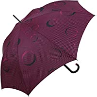 Pierre Cardin WomenStick Umbrella