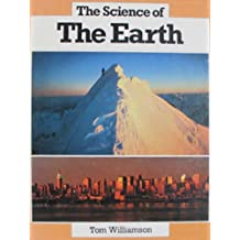 The Science of the Earth