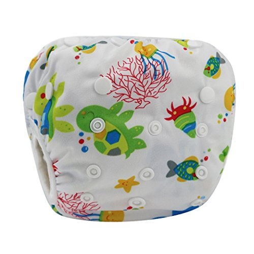 tangda-baby-infant-adjustable-3-size-reusable-swimming-nappy-nappy-pants-washable-nappies-sea-world
