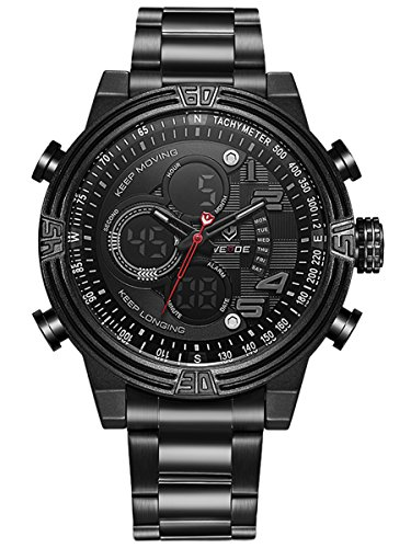 alienwork-reloj-digital-analogico-cronografo-lcd-multi-funcion-metal-negro-negro-wdwh-5209-b-3