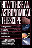 Telescopes Telescope Review and Comparison