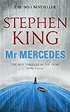 Mr Mercedes by Unknown