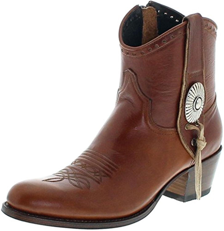 FB femme Fashion Boots 14902, Coupe fermées femme FB e0814f