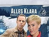 Alles Klara - Staffel 2