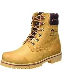 4b8e5461785 Amazon.es  Panama Jack - Botas   Zapatos para mujer  Zapatos y ...