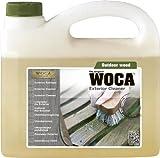 WOCA Exterior Cleaner, 2,5 L, 617925A