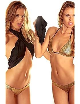 my sexy bikini -  Coordinato  - Donna