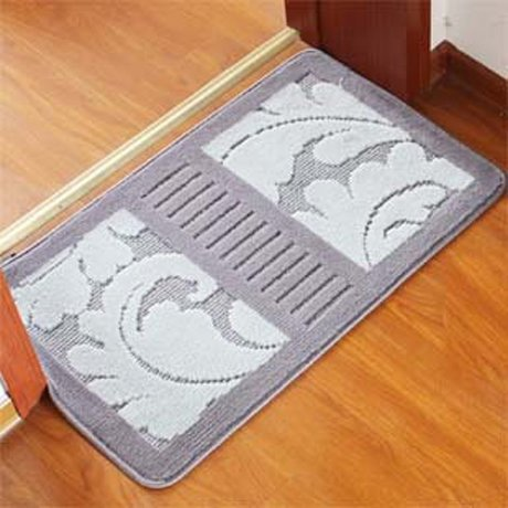 scheuerschwamme-fussmatte-feet-badezimmer-skidproof-40-x-60-cm-c