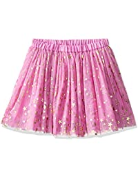Useful Teen skirt sxe in party idea