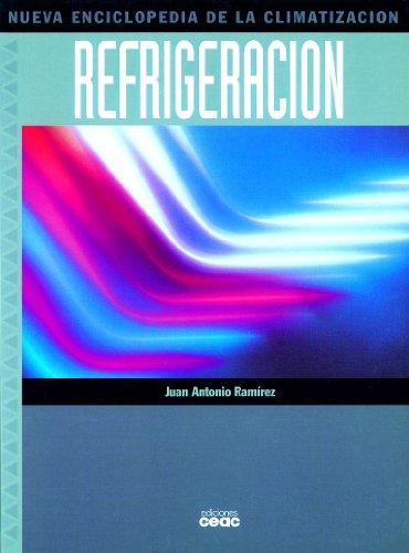 Refrigeración (Construcción)