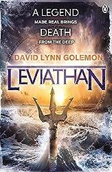 Leviathan (The Event Group) by David Lynn Golemon (2015-03-12)