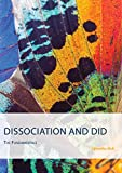 Dissociation and DID: The Fundamentals