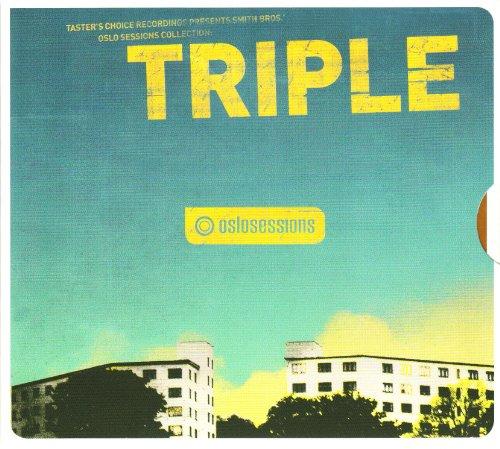 oslo-session-tripple
