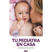 Tu Pediatra En Casa (NO FICCIÓN 2 GENERAL)