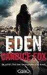 Archer & Bennett, tome 2 : Eden par Fox