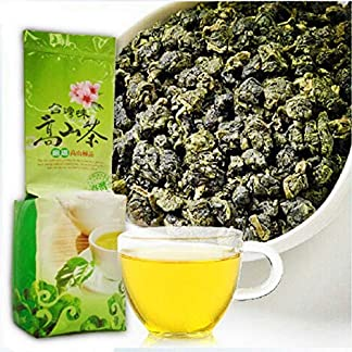 Frderung-250g-055LB-Milch-Oolong-Tee-Qualitt-Tiguanyin-grner-Tee-Taiwan-Jin-Xuan-Milch-Oolong-Gesundheits-Milch-Tee-grnes-Lebensmittel