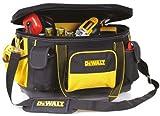 DeWalt 179211 Pro Round Top Bag 1-79-211