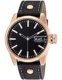 e0b28c4b4119 Amazon.es  select relojes - LUXURY TIME RETAIL  Relojes