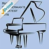 Richard Clayderman's Greatest Hits