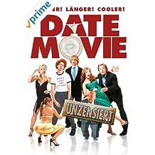 Date Movie [dt./OV]