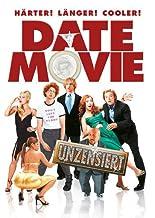 Date Movie hier kaufen