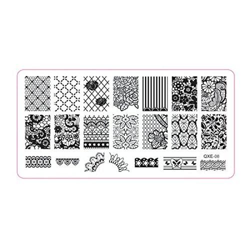tongshi-1pc-nail-art-sello-imagen-placas-estampacion-manicura-plantilla-plantilla-herramienta-de-bri