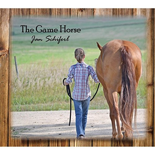 Game Horse