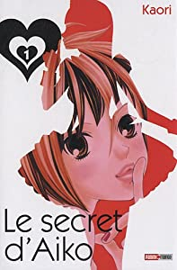 Le Secret d'Aiko Edition simple Tome 1