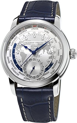 frederique-constant-mens-manufacture-worldtimer-42mm-alligator-leather-band-automatic-watch-fc-718wm