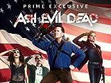 Ash vs Evil Dead - Staffel 2 [dt./OV]