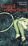 Gentil coquelicot (Romans contemporains) (French Edition)