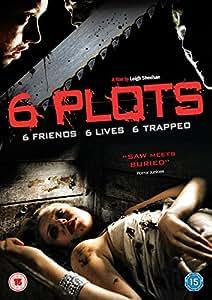 6 Plots [DVD]