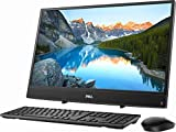 Dell All In One Pcs