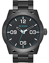 Reloj Nixon para Unisex A346-602-00