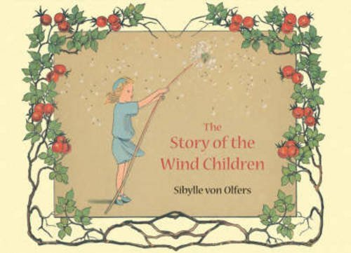 the-story-of-the-wind-children-by-sibylle-von-olfers-2006-09-01