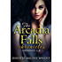 The Arcadia Falls Chronicles: Omnibus (Books 1-6)
