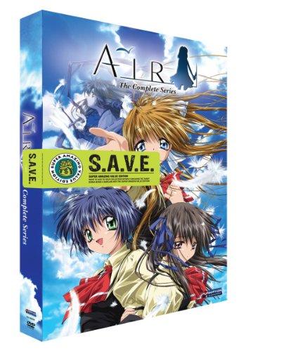 air-tv-complete-box-set-save-dvd-region-1-us-import-ntsc