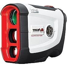 Bushnell Tour V4 SHIFT Laser Rangefinder - Entfernungsmesser - SLOPE/SHIFT