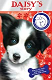 Battersea Dogs & Cats Home: Daisy