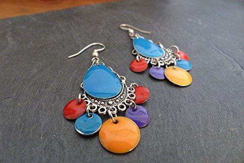 -boucles-gipsy-turquoise-boheme-chic-multicolore-sequin-email-epoxy-