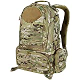 CONDOR ELITE 111073 Titan Assault Pack MultiCam