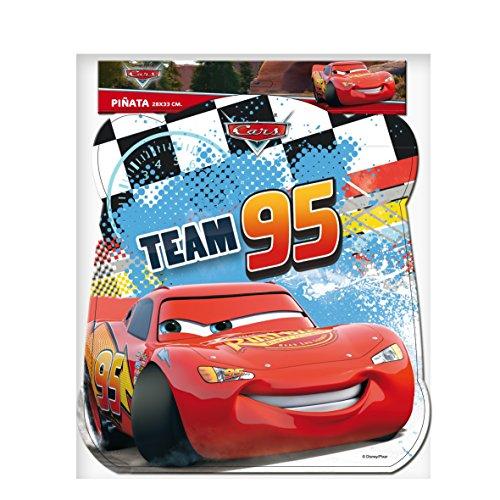Verbetena-014000994-piata-basic-disney-cars-dimensiones-28×33-centimetros