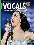 Rockschool Female Vocals Grade 1