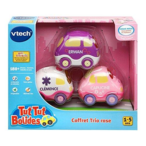 vtech-205755-jouet-de-premier-age-tut-tut-bolides-coffret-trio-city