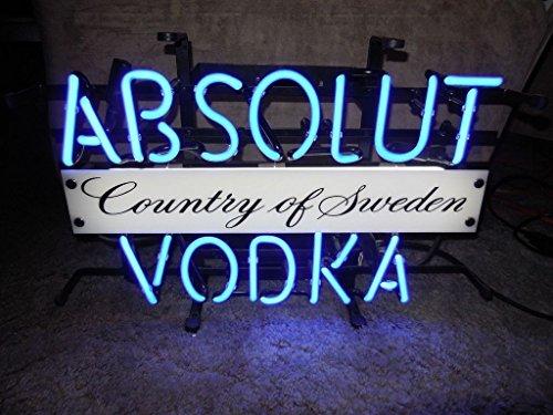 absolut-vodka-beer-neon-sign-17x14-inches-bright-neon-light-display-mancave-beer-bar-pub-garage-new
