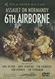 Assault on Normandy - 6th Airborne [DVD] [NTSC]